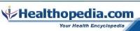 Healthopedia