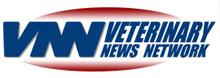 Veterinary News Network